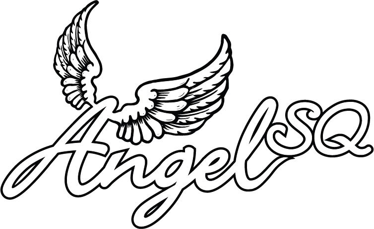 Angel SQ Logo